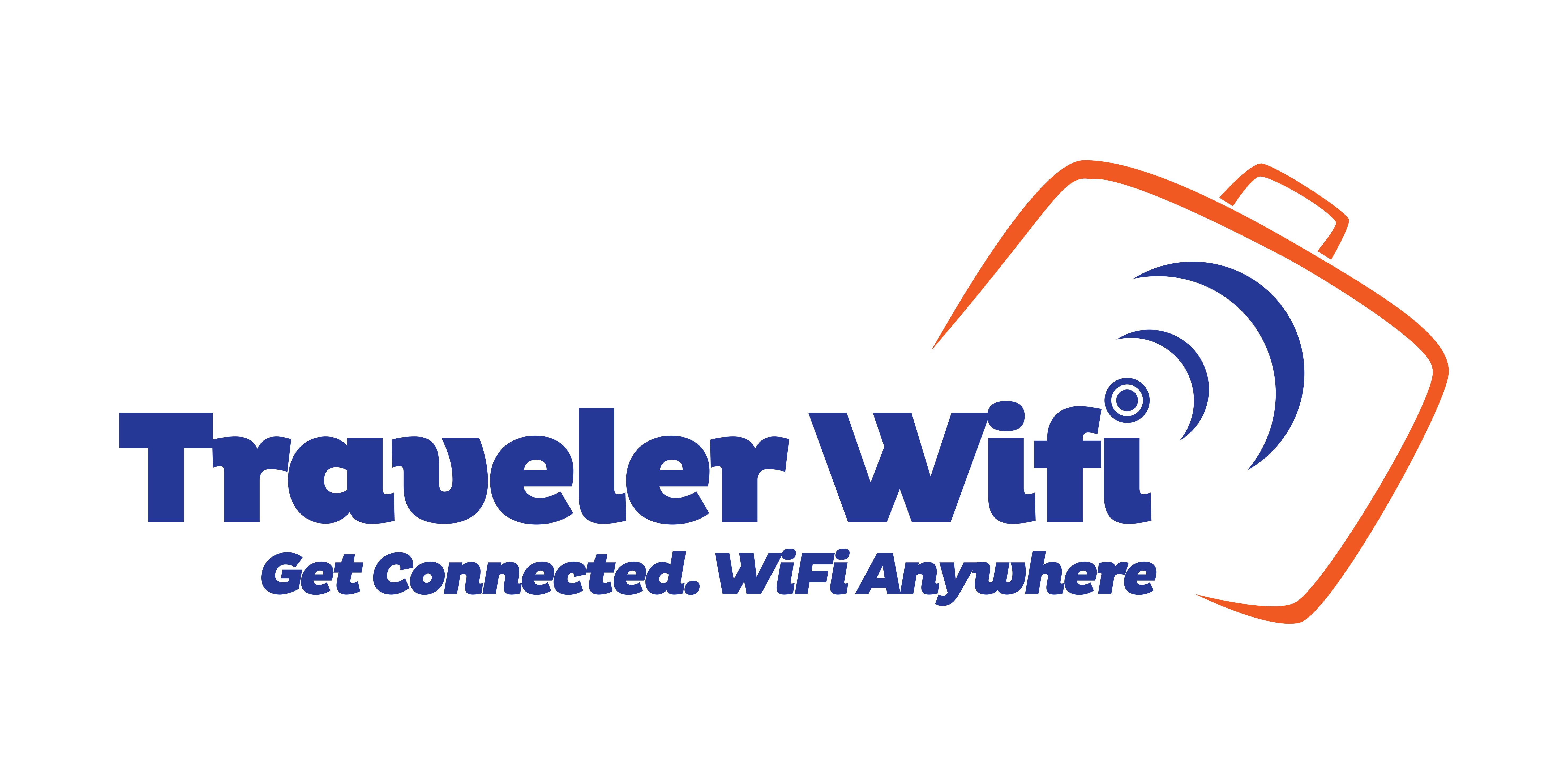 Traveler Wifi support page